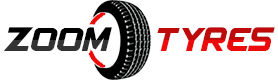 Roberts Tyres - Sleaford